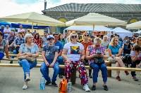 Фестиваль крапивы: пятьдесят оттенков лета!, Фото: 49
