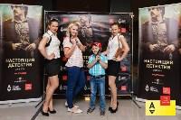 В Туле прошел вечер главных сериальных премьер этого лета, Фото: 42