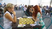 Туляки взяли золото на чемпионате мира по русским шашкам в Болгарии, Фото: 3