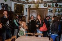 Фестиваль в Поленово. Пресс-тур, Фото: 76