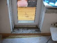 Ставим пластиковые окна и обновляем балконы  до наступления холодов, Фото: 7