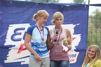 Второй открытый областной турнир по пляжному волейболу на призы администрации Ленинского района, Фото: 47