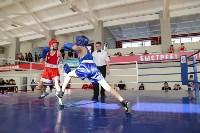 Первенство Тульской области по боксу, Фото: 68