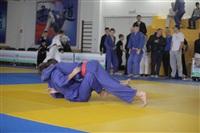 В Туле прошел юношеский турнир по дзюдо, Фото: 17