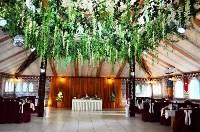 Свадебное застолье: выбираем ресторан, Фото: 33