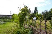 Частные музеи Одоева: «Медовое подворье» и музей деревенского быта, Фото: 56