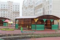 Детский сад №29, Фото: 6