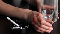 Наркологические центры Тулы, Фото: 1
