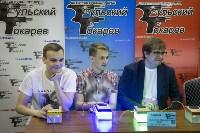 Финал городского турнира «Тульский Токарев», Фото: 29