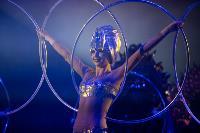 Шоу фонтанов «13 месяцев»: успей увидеть уникальную программу в Тульском цирке, Фото: 77