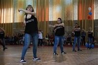 Танцевальный праздник клуба «Дуэт», Фото: 128