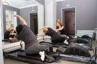 Гоголь-студия «Propilates»: пилатес меняет тело и жизнь к лучшему!, Фото: 21