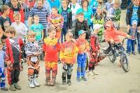 Кубок по мотокроссу 19.07.2015, Фото: 2