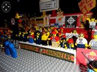 Лего-Арсенал, Фото: 25