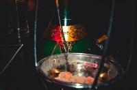 Diamond, коктейль-бар, Фото: 5