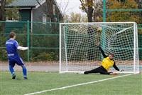 Большой фоторепортаж с кубка «Слободы» по мини-футболу , Фото: 187