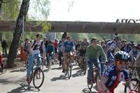 Большой велопробег. 1.05.2014, Фото: 11
