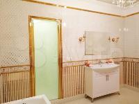 Как выглядят самые дорогие квартиры Тулы, Фото: 10