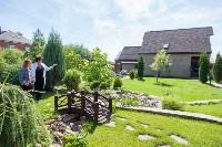 Чудо-сад от ландшафтного дизайнера Юлии Чулковой, Фото: 46