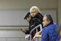 Новогоднее первенство Тульской области по теннису., Фото: 103