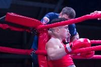 В Туле прошли финальные бои Всероссийского турнира по боксу, Фото: 103