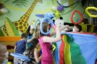 Праздник для детей в больнице, Фото: 85
