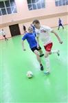 Первый чемпионат Тулы по мини-футболу среди любительских команд. 21-22 декабря 2013, Фото: 7
