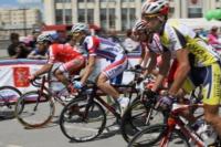 Чемпионат России по велоспорту на шоссе, Фото: 69