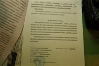 Ветхое жилье, ул. Михеева, д. 10, Фото: 11