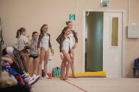 Первенство ЦФО по спортивной гимнастике, Фото: 105