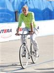 «Мятник» на велотреке. 18 августа 2013, Фото: 14