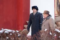 """В Алексине стартовали съемки фильма """"Первый Оскар"""", Фото: 6"""