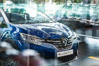 Кто сказал, что нельзя измениться? С новым Renault KAPTUR можно!, Фото: 14