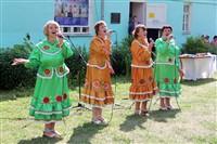 Песни Бежина Луга, Фото: 13