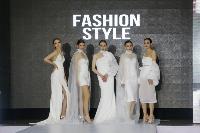 Fashion Style , Фото: 391