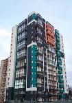 """Строительство ЖК """"Щегловка Смарт"""" (дом 1 и 2), Фото: 2"""
