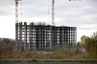 Фаворит, строительная компания, Фото: 4