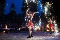 В Туле открылся I международный фестиваль молодёжных театров GingerFest, Фото: 41