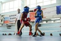 Турнир по боксу памяти Жабарова, Фото: 149