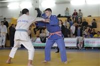 В Туле прошел юношеский турнир по дзюдо, Фото: 18
