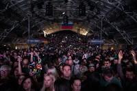 Тула открыла гастрольный тур «Би-2» с новой программой «NewBest», Фото: 140