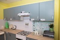 Модульные кухни в Леруа Мерлен, Фото: 14