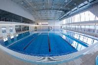 В Туле открылся спорт-комплекс «Фитнес-парк», Фото: 23