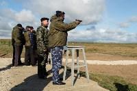 Оружейная Россия, 08.10.2015, Фото: 49