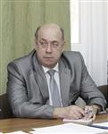 Заседание Координационного совета председателей судов, Фото: 9