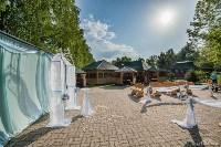 Ресторан для свадьбы в Туле. Выбираем особенное место для важного дня, Фото: 14