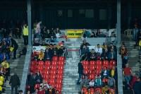 """""""Арсенал"""" - """"Спартак"""" 3:0, Фото: 71"""