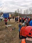 Сотни туристов-водников открыли сезон на фестивале «Скитулец» в Тульской области, Фото: 62