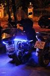 Ночная Тула, Фото: 7