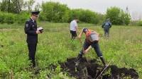 Тульские спасатели предотвращают пожары в Тамбове и Твери, Фото: 7